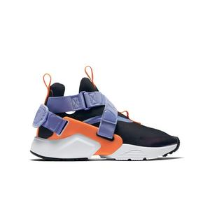 sale retailer 96612 031f2 High Top Nike Huarache