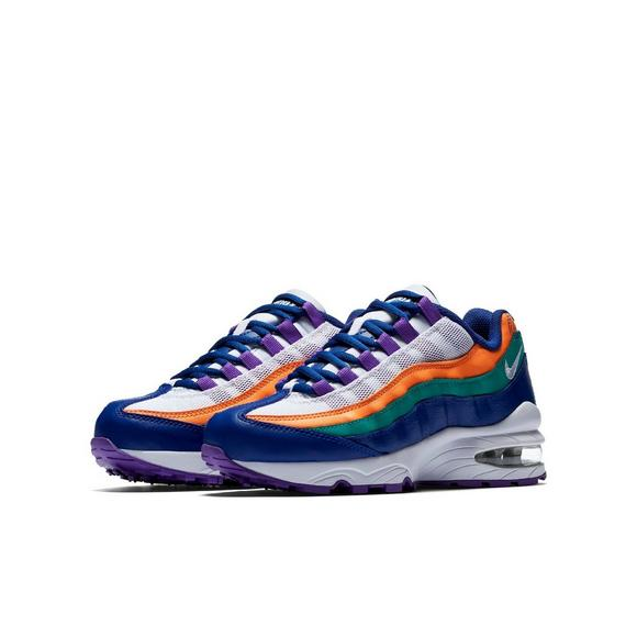 on sale 61d1f 25278 Nike Air Max 95