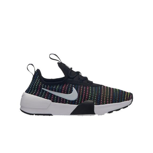 12b29c12a7 Nike Ashin Modern SE