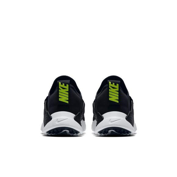 65cb7af1282c Nike Huarache Extreme
