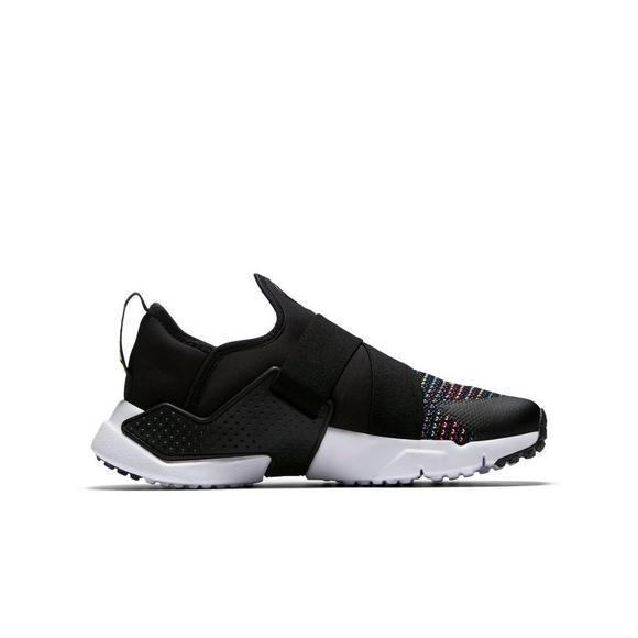 26ad3230b1df Nike Huarache Extreme
