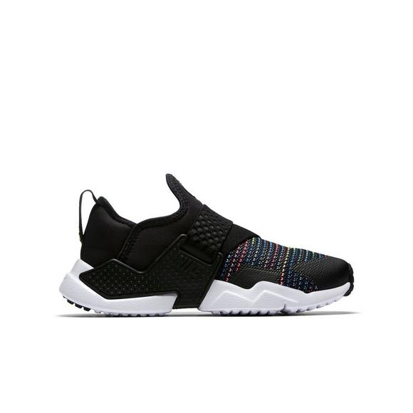 f3c977affbe6f Nike Huarache Extreme