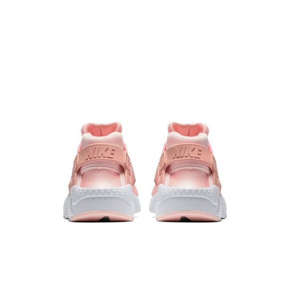 0308a4e0b495e2 Nike Huarache Run SE
