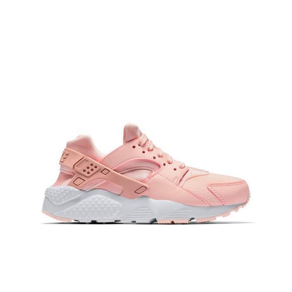 76931f0f83 Nike Huarache Run SE