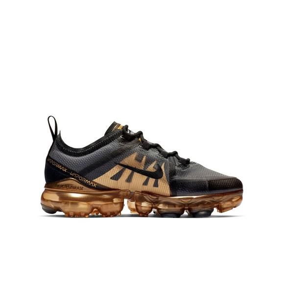 d06df12cb60 Nike Air VaporMax 2019