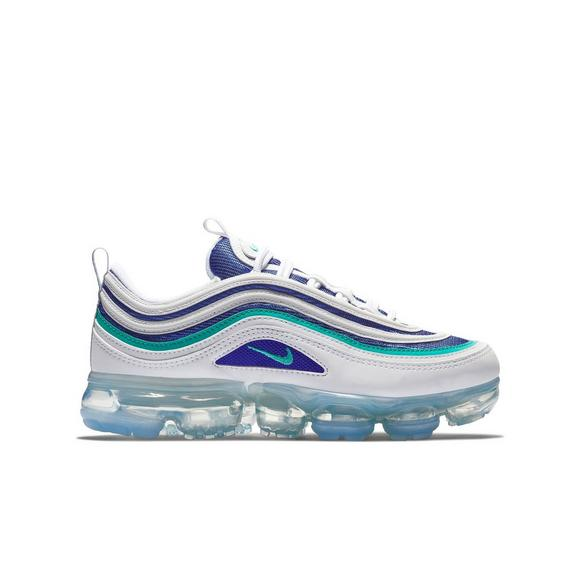 finest selection 47218 18c61 Nike Air VaporMax 97