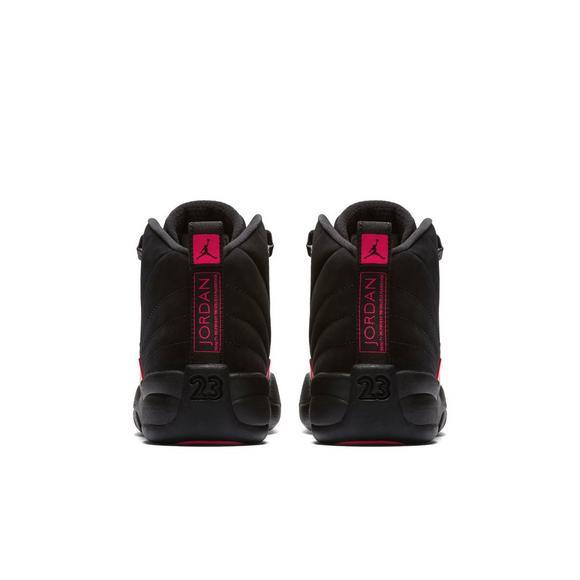 835446d6f1194 Jordan Retro 12