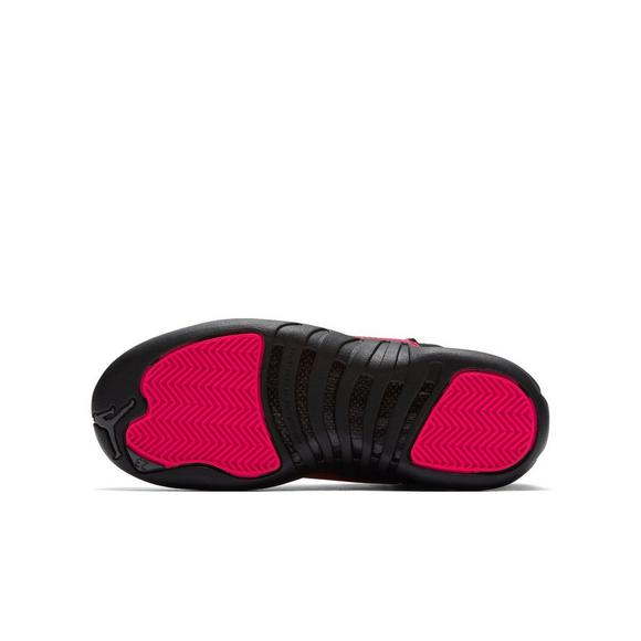 cheap for discount ddb1a ee4d6 Jordan Retro 12