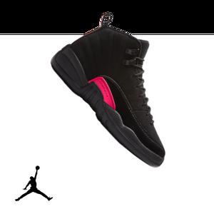 75f6cbdc8afa ... nike jordan spizike black cement grey white varsity where can i buy  jordan retros jordan sneakers hibbett sports 614b4 3e063 ...