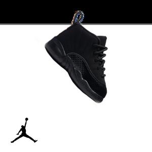 964e6eba50e7 ... where can i buy jordan retros jordan sneakers hibbett sports 614b4  3e063 ...
