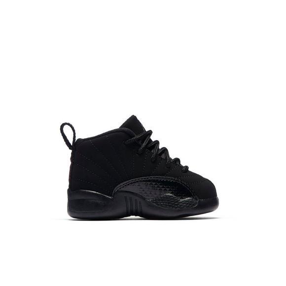 separation shoes c1d74 89bcb Jordan Retro 12