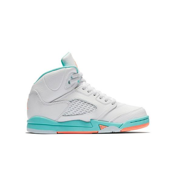 hot sale online f5ca1 ab7ef Jordan Retro 5