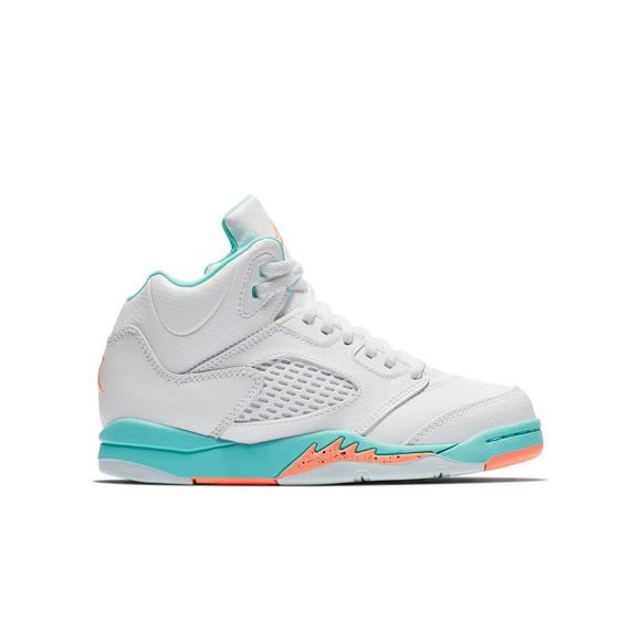 hot sale online 68d8c 1d8dc Jordan Retro 5