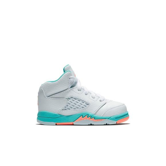 timeless design 63b69 df040 Jordan Retro 5