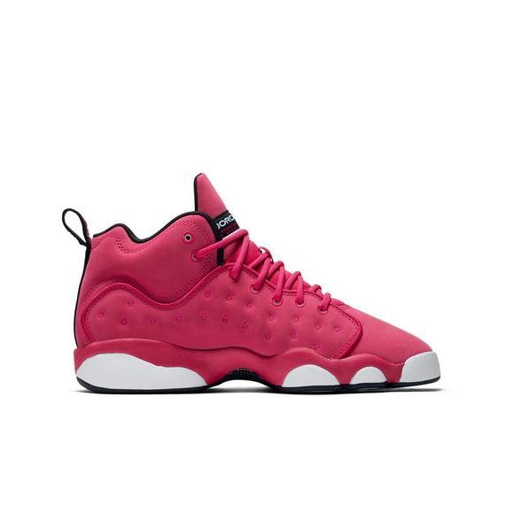 best sneakers f27a8 4cf0e Jordan Jumpman Team 2