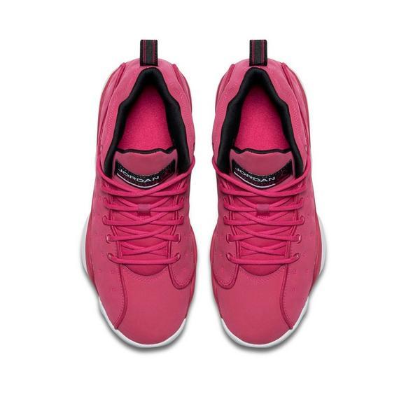 a1b9984009e7d7 Jordan Jumpman Team 2