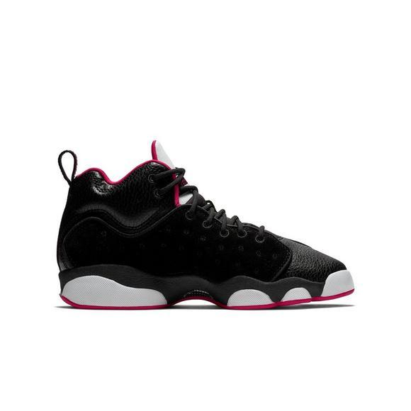 876b85a372769 Jordan Jumpman Team II
