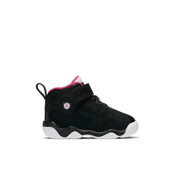 san francisco 21f87 1fac7 Jordan Jumpman Team II