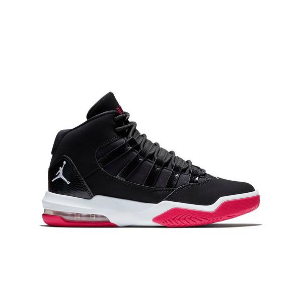 new style 9fe77 d9ea8 Jordan Shoes