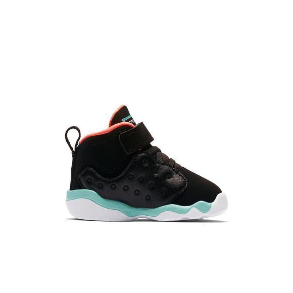 best sneakers 7b049 b26bf Jordan Jumpman Team II