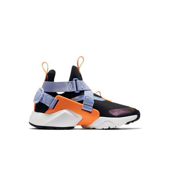 149faa94e6 Nike Huarache City