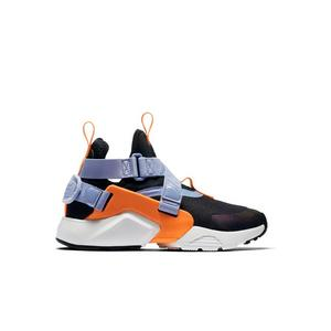 ac419a8b3f170 Sale Price 50.00 See Price in Bag. 4.7 out of 5 stars. Read reviews. (3). Nike  Huarache ...