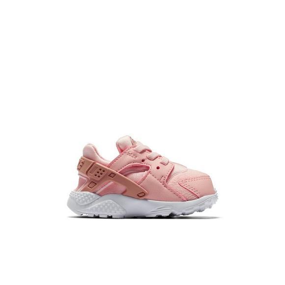 85771130bb2c Nike Huarache Run SE