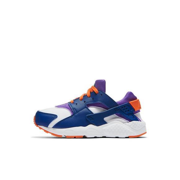 b24b4e4d0f Nike Huarache Run