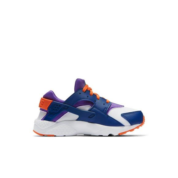 meet 3a848 5adba Nike Huarache Run