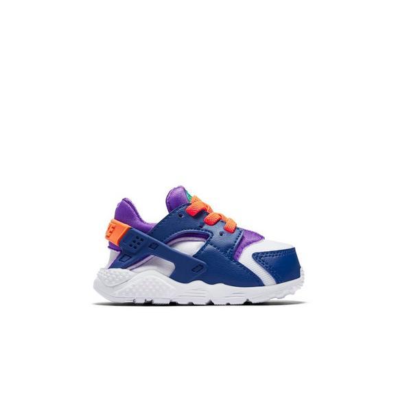 63e1501297 Nike Huarache Run