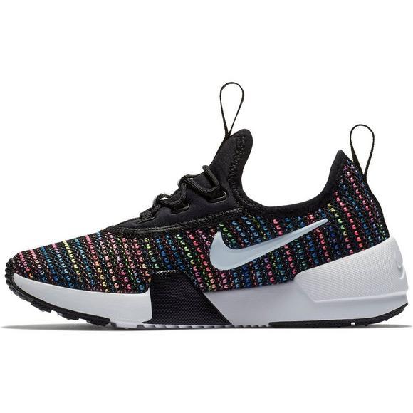7bf7be51d4 Nike Ashin Modern SE