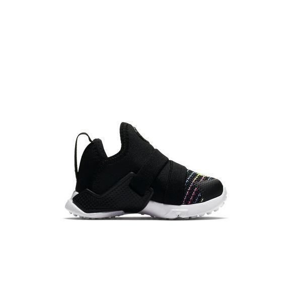 Nike Huarache Extreme SE