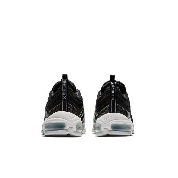 784b92cee066 Nike Air Max 97 Pinnacle QS Grade School Girls  Shoe - Main Container Image  5