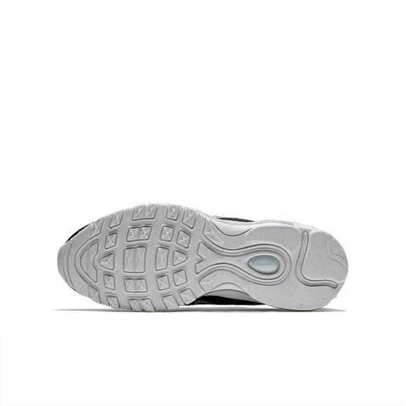 7497ccade513 Nike Air Max 97 Pinnacle QS Grade School Girls  Shoe - Main Container Image  7