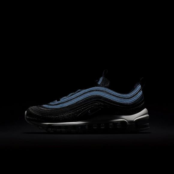 nike air max 97 pinnacle qs gs