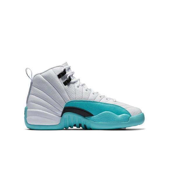d3b5759fb05 Jordan Retro 12