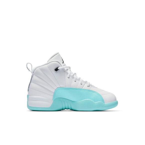 811662dd00631a Jordan Retro 12