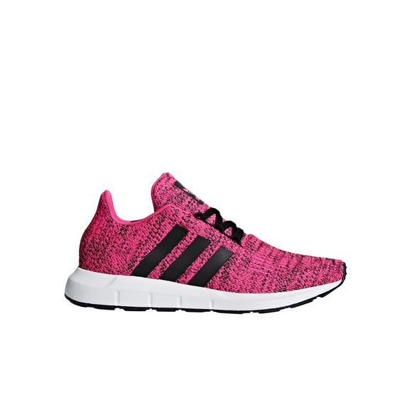 d23949079 adidas Swift Run