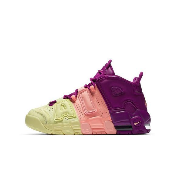 f1c7577a26cd0e Nike Air More Uptempo