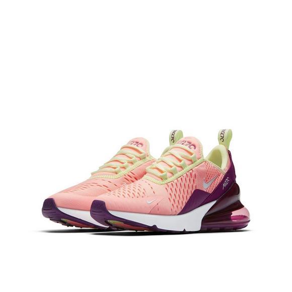 9729e798 Nike Air Max 270