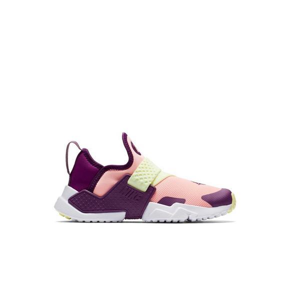 0ec7e24031 Nike Huarache Extreme
