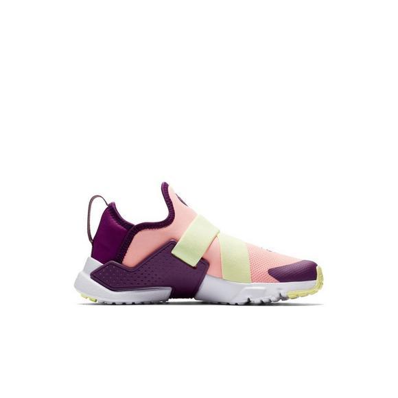 7631a11978c36 Nike Huarache Extreme