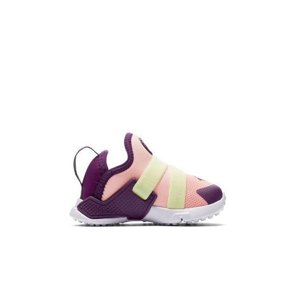 b9bc235714c2 Nike Huarache Extreme