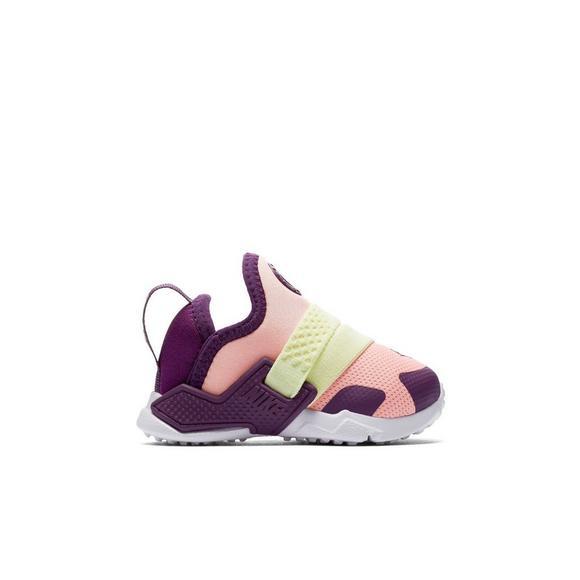 a9a2673398 Nike Huarache Extreme