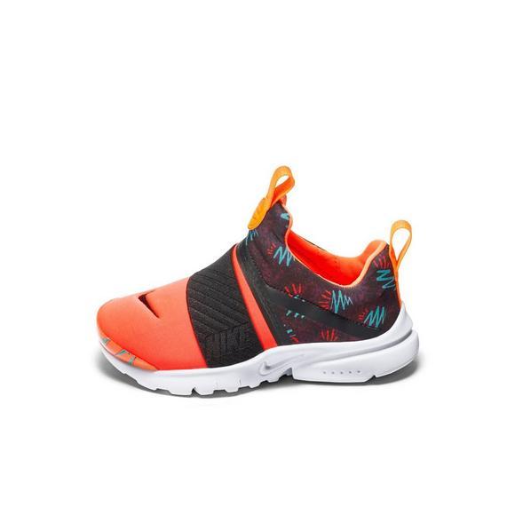 lowest price 6f397 babbf Nike Presto Extreme