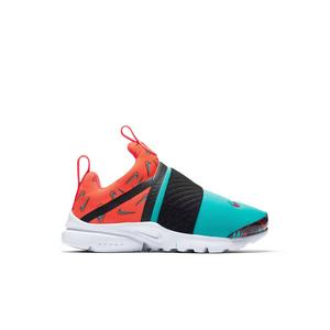 new product 447e1 75fc6 Sale Price 60.00. 4.7 out of 5 stars. Read reviews. (17). Nike Presto  Extreme