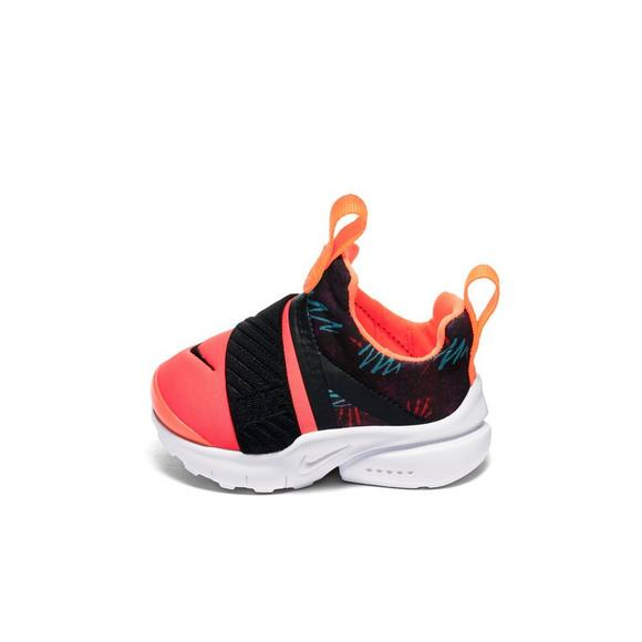 4a8c4112bc98 Nike Presto Extreme