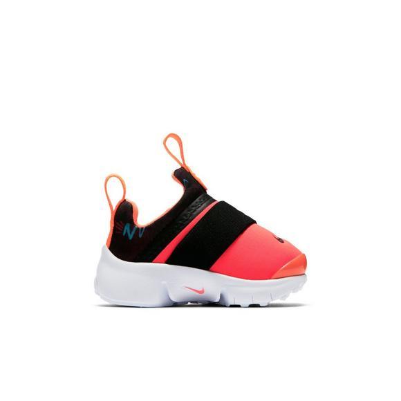0a5dc17ed5248 Nike Presto Extreme