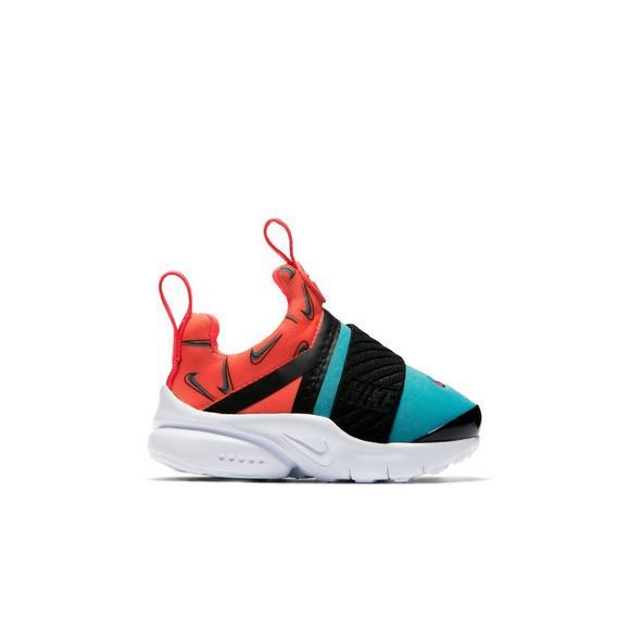 new style 75adc 22ef2 Nike Presto Extreme