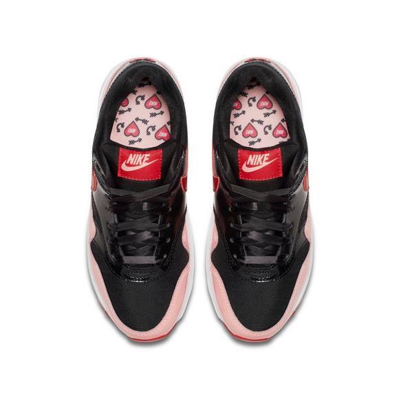 official photos b865e 1d8af Nike Air Max 1